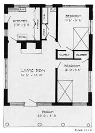 Small Floor Plans Cottages Small Cabin Floor Plans Cozy Compact And Spacious