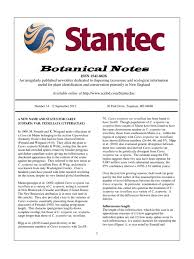 Australasian Plant Disease Notes - botanical notes 14 horticulture and gardening botany