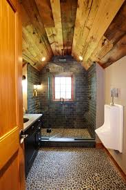 cave bathroom decorating ideas cave bathroom decor donchilei com