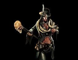 Voodoo Queen Halloween Costume 71 Halloween Costumes Images Halloween
