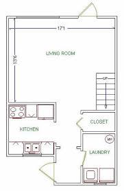 Fort Drum Housing Floor Plans Floor Plans Butternut Hill