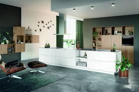 kitchen design bristol boulevard kitchens kitchen design bristol bristol netmums