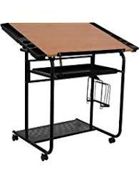 shop amazon com drawing drawing tables u0026 boards