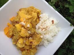 ma cuisine indienne cuisine ma ligne poulet korma mangue et noix de cajou ww 8pp