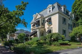 salem homes for sale gibson sotheby u0027s international realty