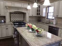 Signature Kitchen Cabinets Kitchen Gallery