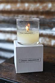 ufd signature candle urban farmhouse designs