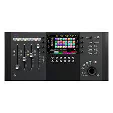 pro tools altomusic com 845 692 6922