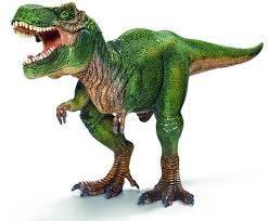 13 of the best dinosaur toys for prehistoric play and learning