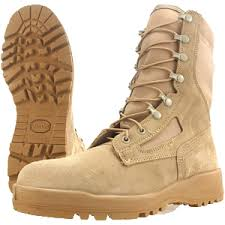 womens combat boots nz wellco boots on sale at cheap discount prices