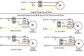 psc wiring diagram 4k wallpapers