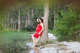 a beautiful 35 weeks orlando maternity photographer l l