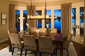 modern formal dining room sets design formal dining room chairs stunning modern formal