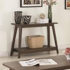 shop sofa tables wolf and gardiner wolf furniture