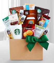 men gift baskets gift baskets for men same day gifts for him