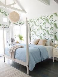 tropical bedroom decorating ideas 39 tropical bedroom designs decorating ideas
