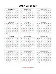 thanksgiving stat holiday 2017 year calendar with stat holiday canada calendar 2017 printable