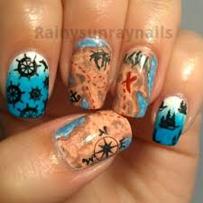best 25 map nails ideas on pinterest tips squeezing