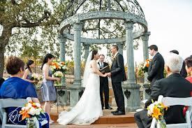 Napa Wedding Venues Small Wedding Venues In Concord California Small Weddings