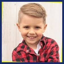 boys hair trends 2015 the 25 best little boy haircuts fade ideas on pinterest