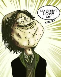 Severus Snape Memes - severus snape pictures and jokes funny pictures best jokes