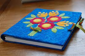 Inspiration Notebook Construction e Piece at a Time