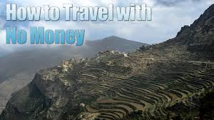 how to travel with no money a dirtbag u0027s guide to travel hacking