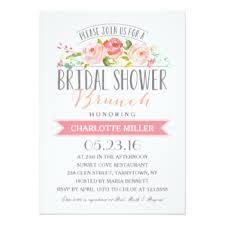 bridal shower brunch invitation brunch bridal shower invitations brunch bridal shower invitations