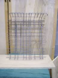 Maytag Drawer Dishwasher