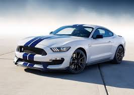 ford mustang gt500 snake price ford gt 500 2016 ford 2016 ford mustang shelby gt500