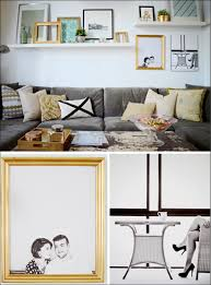 wooden shelves ikea furniture fabulous ikea vinyl storage ikea lack shelving unit