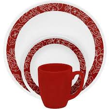 black friday corelle dishes 8 best corelle dishes images on pinterest corelle dishes