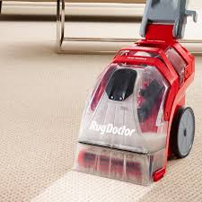 rug doctor deep carpet cleaner upright portable deep cleaning