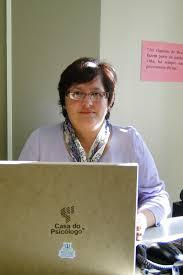 secretaria municipal de educação de fraiburgo secretaria de