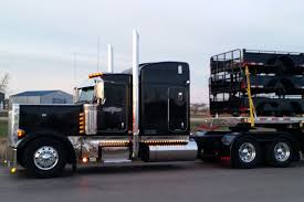 peterbilt air cleaner lights custom truck accessories made with high quality steel dieter s