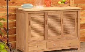 Outdoor Storage Bench Waterproof Cabinet Favorite Outdoor Storage Closets Cabinets Ravishing