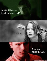 image 499795 the hunger games know your meme