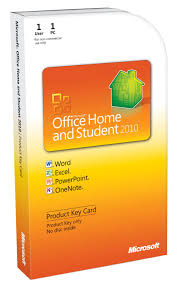 office software walmart com