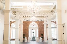 santa ana wedding venues reviews for venues