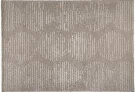 tappeti grandi ikea tappeti in legno ikea casamia idea di immagine