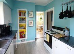 Kitchen Makeovers Contest - before u0026 after meghan u0027s affordable rental kitchen makeover