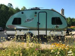 R Pod Camper Floor Plans New Or Used Forest River R Pod Rvs For Sale Rvtrader Com