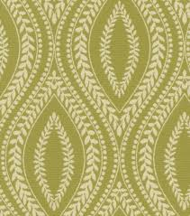 Waverly Home Decor Fabric 773 Best Fabric Images On Pinterest Outdoor Fabric Indoor