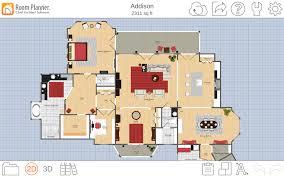 best home design games for android room layout app virtual designer ikea floor plan for windows best