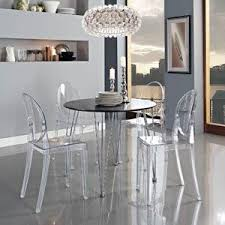 Halo Dining Chairs 29 Best Lexmod Casper Chairs Images On Pinterest Silhouette