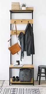 Suspension Industrielle Ikea by Best 20 Deco Industrielle Ideas On Pinterest Salle Industrielle