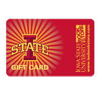gift card book ubs gift card isu book store