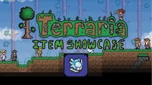 Terraria Blind Fold Arctic Diving Gear Terraria Wiki Fandom Powered By Wikia