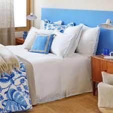 100 macy s home design down alternative comforter cool