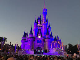 there s no place like disney world for the holidays fifty plus